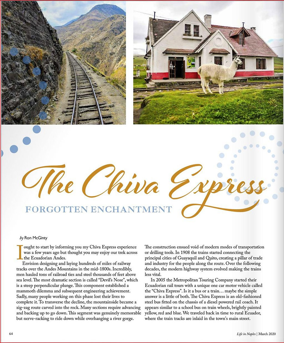 Chiva Express Page 1.jpg