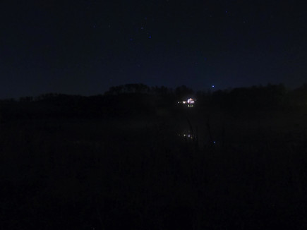 Night Lapse Country Road Clip1.1.mov