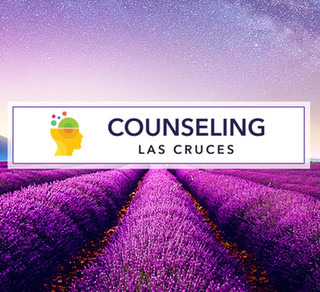 Counseling Las Cruces