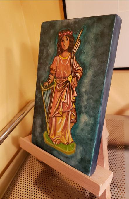 202 Angel on Wood.jpg