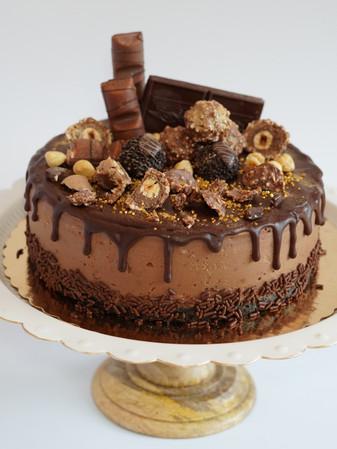 Fab Ferrero
