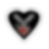 Red Satin ICON 1 PNG.png