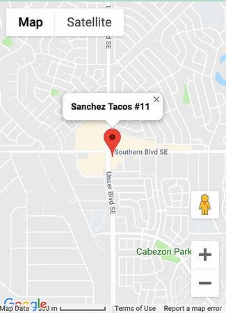 Sanchez #11.jpg