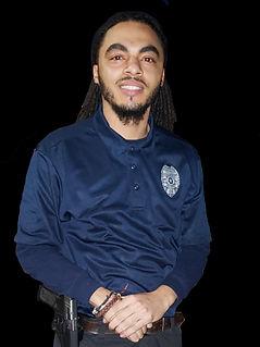 Officer 5.jpg