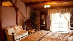Manzano Room