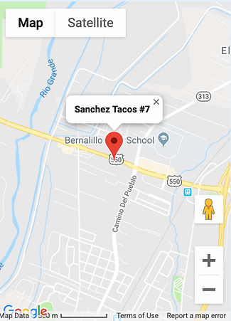 Sanchez #7.jpg