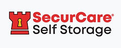 SecureCare Self Storage.jpg