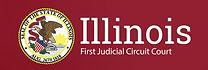 1st Judicial Court.jpg