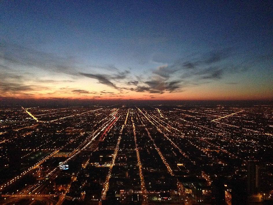 Chicago West (Nite) V2.jpg