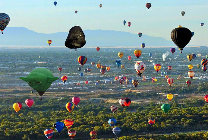 Baloon festival gould 5.jpg