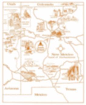 De-Anza-Motor-Lodge-Letterhead-Map.jpg