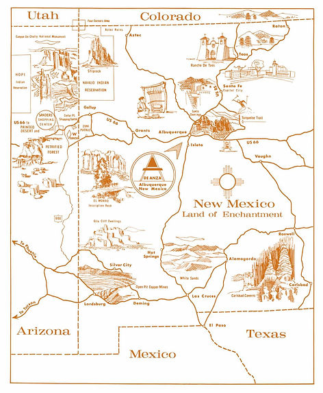 De-Anza-Motor-Lodge-Letterhead-Map.jpg