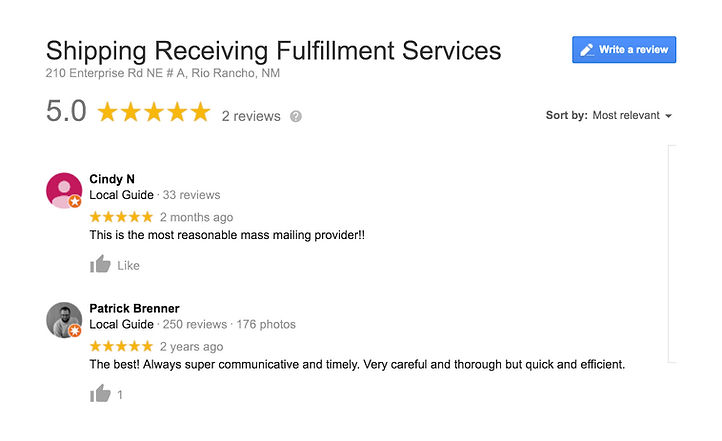 SRFS Reviews.jpg