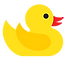 Rubber Ducky LD.png