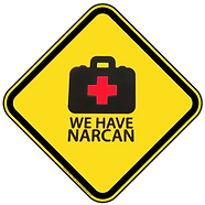 We Have NARCAN.png