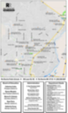 District Map 19-20 080819.jpg