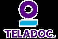 TELADOC_edited_edited.png