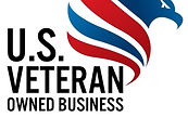 Vet Owned Business.jpg
