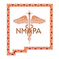 NMAPA New Logo Clear 2 LD.png