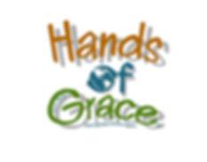 Hands of Grace LOGO Lg.jpg