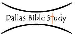 Dallas Bible Study