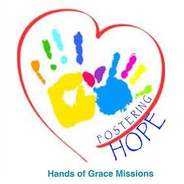 Fostering Hope JPG.jpg