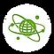 ProWebBusiness Favicon Webdesign.png