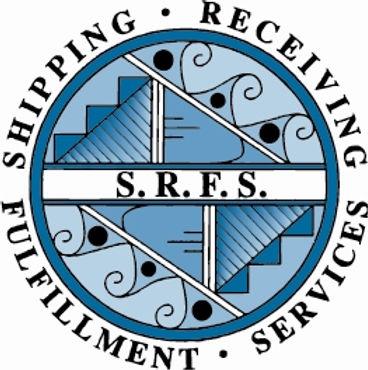 SRFS_cover__5BConverted_5D_1_.jpg