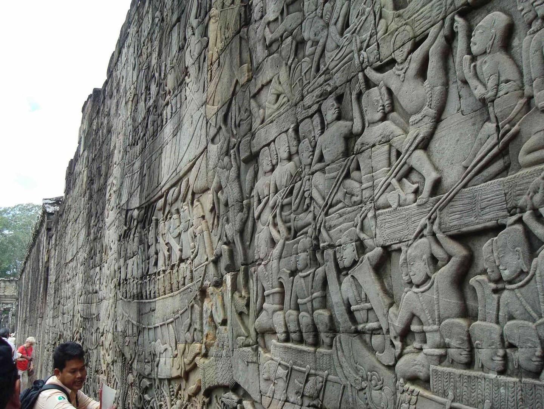 Cambodia 3 2017.jpg