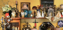 Collectibles & Antiques