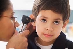 Pediatric Care 5+