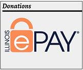 Donate to Metropolis Public Library.jpg