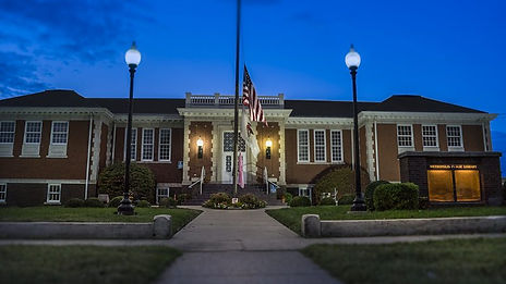 Public-Library-of-Metropolis-IL-Massac-County.jpeg