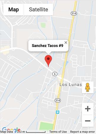 Sanchez #9.jpg