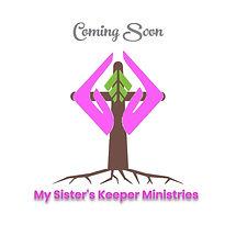 MSKM Logo TREE Web Coming Soon.jpg
