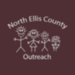 North Ellis County Outreach Banner.jpg