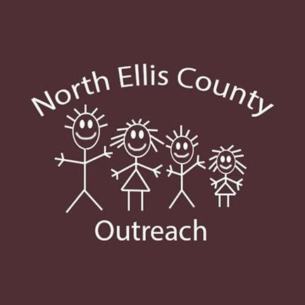 North Ellis County Outreach Banner.jpg