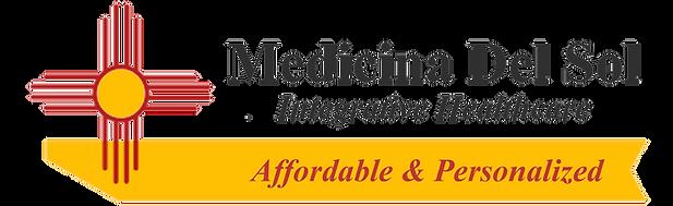 Medicina Del Sol Integrative Health Care Branding 7.png