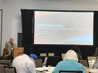 Overcoming Fear.jpg