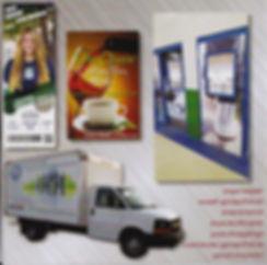 Backdrops Signs Vehicles.jpg
