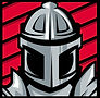 Knight Watch LOGO FAVICON.jpg