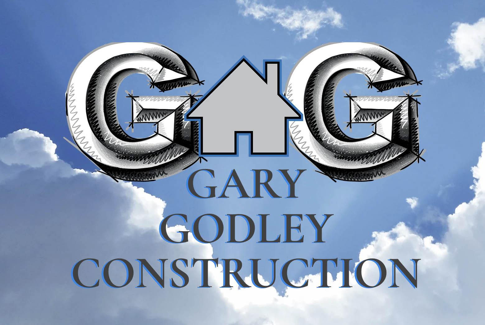 G and G Banner