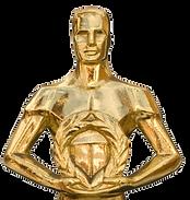 Oscar.png