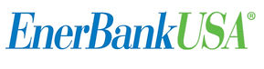EnerBank USA LOGO.jpg