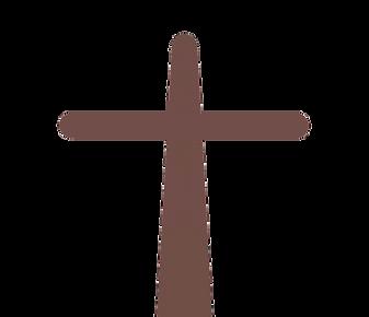 Cross Alone.png