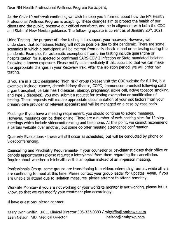 Participant letter 1.20.21.jpg