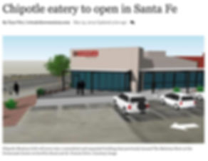 Chipotle Santa Fe Rendered.jpg