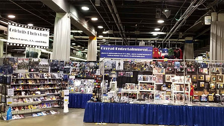 Booth photos 3b.jpg