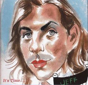 Jeff Swisstack CD Front.jpg