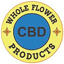 Whole Flower Products